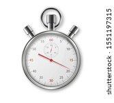 vector realistic metal steel...   Shutterstock .eps vector #1551197315