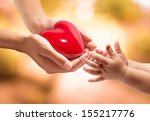 Life In Your Hands   Heart Whi...