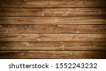 Old Brown Rustic Dark Grunge...