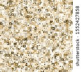 a seamless pattern consisting... | Shutterstock .eps vector #1552427858