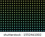 star pattern pastel color in...   Shutterstock .eps vector #1552461002