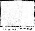 grunge texture background....   Shutterstock .eps vector #1552697162