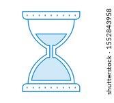 education   school line icons... | Shutterstock .eps vector #1552843958