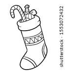 Christmas Stockings. Home...