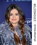 los angeles  usa. november 08 ... | Shutterstock . vector #1553402738