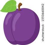 vector illustration of a funny...   Shutterstock .eps vector #1553660042