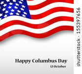 4th july,america,artistic,artwork,background,blue,caravel,celebrate,celebration,christopher,christopher-columbus,columbus,columbus day,columbus-day,concept