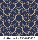 abstract background texture in...   Shutterstock .eps vector #1554483002