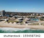 Scarborough Perth Beach Pool...