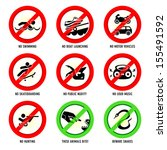 activity,alert,allow,animal,art,attention,ban,beach,beware,bike,bite,boat launch,boom-box,car,care