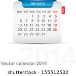2014,calendar,chronological,clean,colored,date,day,ecology,january,month,office,organizer,planning,template,time
