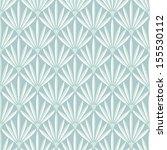 seamless floral pattern. vector ...   Shutterstock .eps vector #155530112