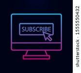 monitor cursor subscribe nolan...