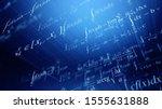 Math Concept   Mathematical...