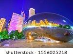 Chicago  Usa   May 27  2018  ...