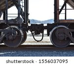 The Coupling Between Two Rail...