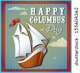 america,american,anchor,artistic,background,blue,breeze,calendar,canvas,caravel,cartoon,celebrate,christopher,christopher-columbus,clothing