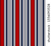 stripe seamless pattern with... | Shutterstock .eps vector #1556093528
