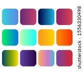 soft color background. modern...   Shutterstock .eps vector #1556330498