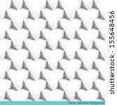 vector seamless background.... | Shutterstock .eps vector #155648456