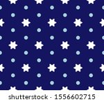 christmas background. abstract... | Shutterstock .eps vector #1556602715