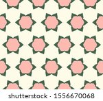 abstract background texture in... | Shutterstock .eps vector #1556670068