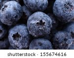 fruits and vegetables  group of ... | Shutterstock . vector #155674616
