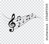 Music Notes  Musical Design...