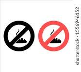 no no bread  hot  loaf icon....