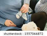 Baby Shoes  Denim Sneakers For...