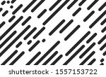 lines angle speed fast moving... | Shutterstock .eps vector #1557153722