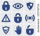 resumen,alarma,aplicaciones,ataque,atención,cámara,equipo,delito,datos,diagnóstico,ojo,cortafuegos,mano,ayuda,iconos