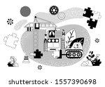 ui ux design of websites and...