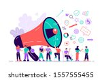 vector illustration  flat style ...   Shutterstock .eps vector #1557555455