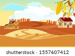 vector illustration of... | Shutterstock .eps vector #1557607412
