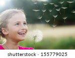 Summer Joy   Lovely Girl...