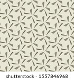 abstract background texture in... | Shutterstock .eps vector #1557846968