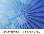stylish blue background for... | Shutterstock . vector #1557848762