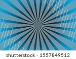 stylish blue background for... | Shutterstock . vector #1557849512