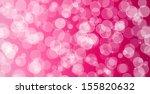 pink background | Shutterstock . vector #155820632