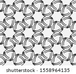 abstract background texture in...   Shutterstock .eps vector #1558964135