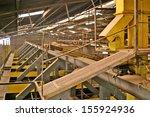 boquete chiriqui  panama ... | Shutterstock . vector #155924936