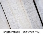 white wooden plank close up.... | Shutterstock . vector #1559905742