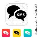phone dialogue icon. vector...