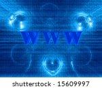 high resolution image... | Shutterstock . vector #15609997