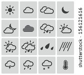 celsius,clear,climate,cloud,cloudy,cold,collection,design,drop,element,forecast,icon,illustration,isolated,lightning