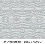 abstract background texture in...   Shutterstock .eps vector #1561376992