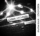 resumen,acceso,publicidad,asociación,ataque,telón de fondo,fondo,nube,colección,equipo,concepto,conceptual,portada,delito,datos
