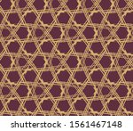 abstract background texture in...   Shutterstock .eps vector #1561467148