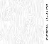 seamless wooden pattern. wood... | Shutterstock .eps vector #1561514905